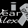 Just wanted to remind everyone that the Miles for Hope Walk is Saturday, September 24th.  I hope you will be able to join us as we walk in memory or Alex & Stephen and for Stephanie, as she still...